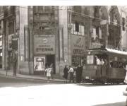 Beirut 1951