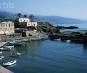 Byblos 1967