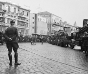 Beirut 1941
