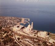 Harissa 1967