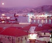 Porto 1967