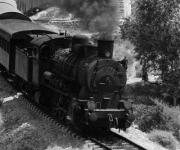 Orient Express 1975