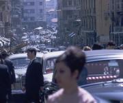Beirut 1967