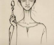 Sciopero della fame