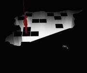 Imranovi Faour - La caduta