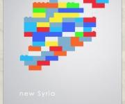 Imranovi Faour - La nuova Siria