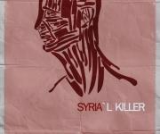 Imranovi Faour - Syrial killer