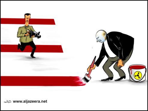 da aljazeera.net