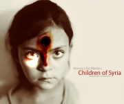 I bambini martiri