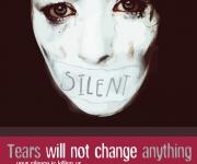 Il tuo silenzio