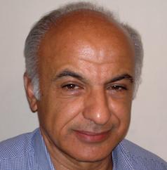 Saad Kiwan, l'esperto risponde