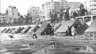 (as-Safir, September 23, 2010) كثبان الرمل التي كانت تغطي جنوب بيروت، اختفت. ومعها، راحت أشجار الصبير الممتدة من حرج بيروت إلى البحر. شقت الطرقات بين الرمل، وقسمت المناطق وولدت منطقة […]
