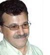 (al-Hayat, October 21, 2010) Akram al-Bunni – Syrian writer لم يعد من باب التهويل القول إن شبح الحروب الأهلية بات يلوح في الأفق في غير مجتمع عربي، وأن عبارات التطمين […]
