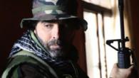 (al-Akhbar, October 4, 2010) بدءًا من الغد حتى 7 تشرين الأول (أكتوبر) – مسرح «رسالات» (الغبيري – بيروت) – للاستعلام: 70/806929 وصار للسينما الإيرانيّة أكثر من مهرجان في العاصمة اللبنانيّة. […]