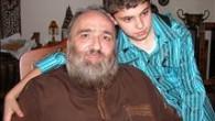 (as-Safir, November 26, 2010) يصرّ الشيخ عمر بكري على المثول أمام المحكمة العسكرية الدائمة برئاسة العميد الركن نزار خليل في الجلسة المقبلة المحددة في السادس من كانون الأول المقبل، لإثبات […]