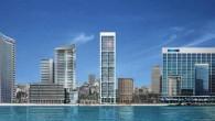 (AnsaMed, November 15, 2010) Le rimesse degli emigrati libanesi costituiscono una forte spinta al settore immobiliare, rappresentando oltre il 40 per cento della domanda di acquisto. Secondo l'Ice di Beirut, […]