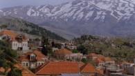 Leggo al volo una breve apparsa su al-Hayat, nella sua pagina dedicata al Libano, che una lite tra due automobilisti si è ieri, 16 agosto 2011, tramutata in un bel […]