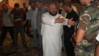 (L'Orient-Le Jour& as-Safir, 19 agosto 2011) Chi spara in Akkar? Chi disturba un iftar (rottura giornaliera del digiuno durante Ramadan) con le armi? Ma soprattutto, a che pro? L'Akkar è […]
