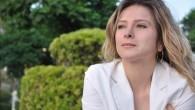 (as-Safir, 19 agosto 2 Da Parigi, la notascrittrice siriana Samar Yazbek, che appartiene alla stessa comunità confessionale (alawiti) della famiglia presidenziale al-Asad, risponde da Parigi alle domande del giornale […]