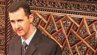 Il video che segue mostra gli interventi dei deputati siriani il 30 marzo 2011 durante il primo discorso del presidente Bashar al-Asad dall'inizio delle proteste e della repressione. Nessuna critica, […]