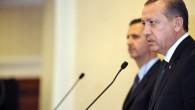 E' quanto sostiene Soli Ozel, analista interpellato dall'Economistdi questa settimana. Secondo Ozel, Ankara può continuare a fare la voce grossa, può ritirare l'ambasciatore, ma non di più. Il legame con […]
