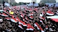 L'Orient Institut di Beirut (OIB) organizza dal 30 settembre al 1 ottobre prossimi un seminario dal titolo The Arab Left: Mapping the Field. Il tema è di estrema attualità soprattutto […]