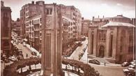 La problematica connessione tra politiche della memoria,storiografia e processo di costruzione dello Stato in Libano nel dopo-guerra civile sono il fulcro attorno al quale si sviluppa lo studio di Enrica […]