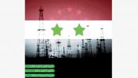 """Periodici stampati in proprio a Damasco e distribuiti in modo clandestino, proprio """"come ai tempi della lotta per l'indipendenza dal colonialismo francese"""", a dieci giorni dall'entrata in vigore della """"nuova […]"""