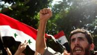 Dopo oltre sei mesi di proteste si è ormai raggiunto un drammatico stallo tra manifestazioni anti-regime e repressione. Da Beirut, un giornalista di Reuters ha intervistato alcuni attivisti e semplici […]