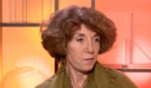 Marie Mamarbashi Seurat
