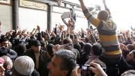 A sei mesi esatti dall'inizio delle proteste anti-regime in Siria e della conseguente repressione che secondo gli attivisti ha causato la morte di circa 3.000 siriani, ci si prepara a […]