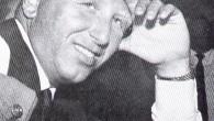 L'ex senatore italiano Marcello Dell'Utri, ricercato in Italia, secondo alcune fonti è fuggito a fine marzo 2014 a Beirut. Il 12 aprile, il fratello gemello di Dell'Utri, Alberto, afferma che […]