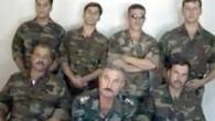 Una collega dell'Agence France Presse è riuscita a intervistare lo scorso 8 ottobre alcuni miliari siriani disertori rifugiatisi nel nord del Libano. Questa le loro storie, le loro versioni dei […]