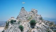 Nella storiografia e nella pubblicistica occidentale è noto come Castello di Beaufort, ma i locali e gli storici arabi lo hanno sempre conosciuto come Qal'at Shaqif (قلعة الشقيف). Poco lontano […]