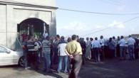 La montagna libanese è ancora ferita dalla guerra tra drusi e cristiani, scoppiata nel 1860 e poi ripetutasi nel corso dei decenni fino all'ultimo conflitto intestino libanese. Nel 1984, il […]