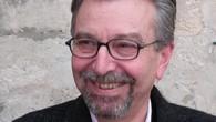 Farouk Mardam Bey è uno stimato intellettuale siriano, da decenni rifugiatosi a Parigi, dove svolge la professione di editore. Lo scorso 10 ottobre è intervenuto al Teatro Odeon della capitale […]