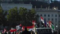 """(di Elena Chiti) """"Abbasso Bashar. Viva OL"""", che non è una sigla politica ma sportiva: Olympique Lyonnais.Squadra di calcio della città di Lione che nel pomeriggio del 22 ottobre, si […]"""