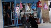 Un giornalista dell'agenzia ufficiale turca Anadolu si è recato embedded assieme ad altri giornalisti stranieri accreditati a Rastan, nei pressi di Homs e teatro all'inizio di ottobre di combattimenti tra […]