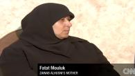 Un giornalista e un cameraman della Cnn sono riusciti a intervistare la madre di Zeinab al Hosni a Homs. La donna, Fatat al Muluk, conferma quanto già detto a Human […]