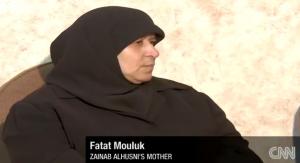 Fatat al-Muluk