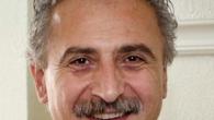 Luay Hussein, dissidente siriano alawita, ha fondato di recente in patria la corrente per l'Edificazione dello Stato siriano, sigla dell'opposizione finora tollerata dal regime. In carcere dal 1984 al 1991, […]