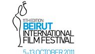 """L'11/ma edizione del Beirut Film Festival, svoltasi dal 5 al 13 ottobre 2011, è stata caratterizzata dall'assenza dei film iraniani previsti: """"Red, White and Green"""" (documentario) di Nader Davoodi e […]"""
