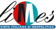 Nei giorni scorsi Lucio Caracciolo, direttore della rivista di geopolitica LiMes, ha messo in guardia dalle sfide che attendono europei, e in particolare noi italiani, di fronte a uno scenario […]