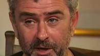Sean McAllister, regista indipendente britannico, racconta la sua breve esperienza nelle carceri segrete del regime siriano. Si trovava in Siria sotto copertura per condurre un reportage per Channel4 di Londra. […]