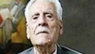 La scomparsa di un dissidente siriano avvenuta cinque mesi fa in Libano è al centro in questi giorni di una polemica tra esponenti dei due Paesi. L'ambasciatore siriano a Beirut, […]
