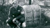 (Limesonline) Per decenni le autorità siriane si sono di fatto rifiutatedi demarcare il confine internazionale con il vicino Libano. Ieri un tratto di pochi chilometri della frontiera, corrispondente al settore […]
