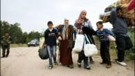 Sale a circa 4.000 il numero dei profughi siriani giunti nel nord del Libano dal maggio scorso, in fuga dalla repressione condotta dalle forze fedeli al presidente Bashar al Assad. […]