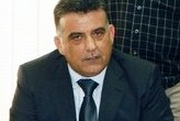 Apprendiamo dai media libanesi che per portare alla vicina Siria le condoglianze per la morte del figlio del Gran Mufti siriano, ucciso da non meglio precisati terroristi la settimana scorsa, […]