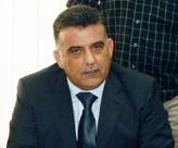 Abbas Ibrahim