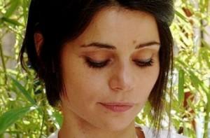"""Foto di """"Amina"""", la finta blogger lesbica di Damasco"""